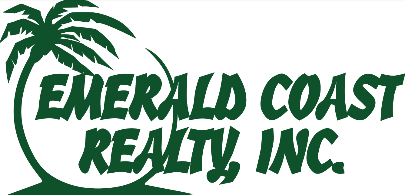 Emerald Coast Realty, Inc.